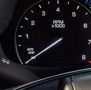 2017-Cadillac-XT5-Active Fuel Management vIKING mOTORS