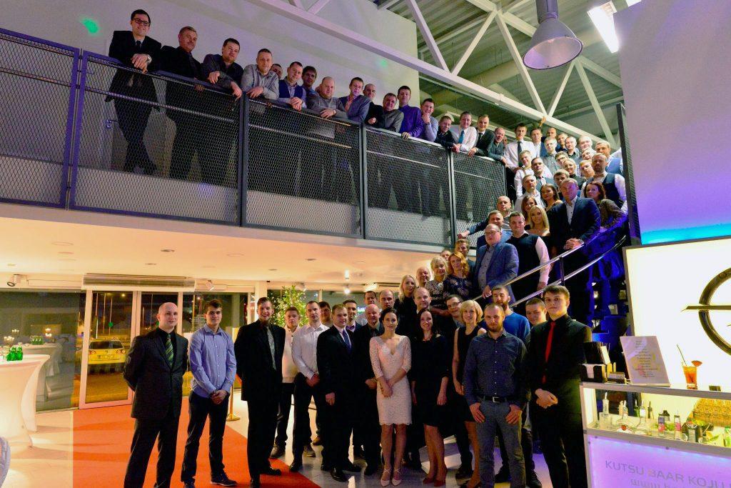 haid-joule-2016-vm-meeskond
