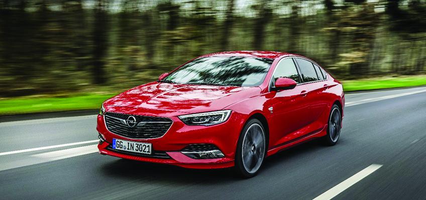 Opel-Insignia-Grand-Sport-