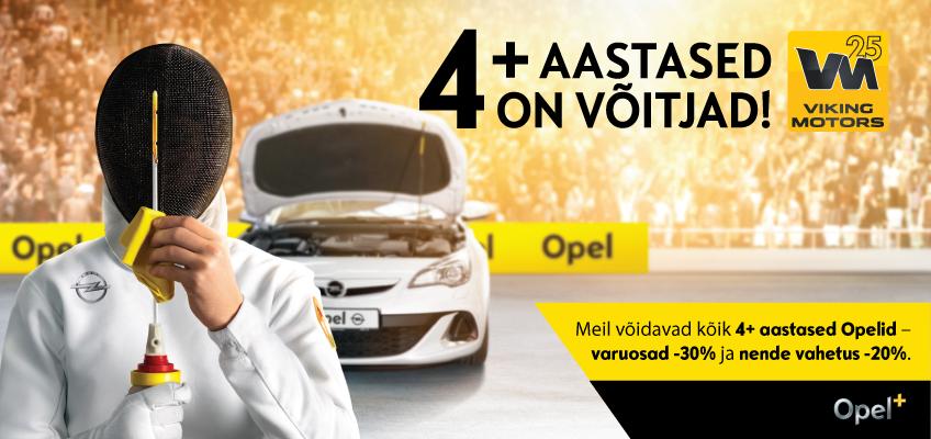VM_OpelPlus