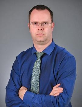 Erko Järve