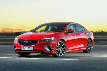 Opel-Insignia-GSi-Grand-Sport