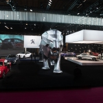 Peugeot_Mondial2018_013 copy