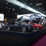Peugeot_Mondial2018_017 copy