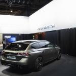 Peugeot_Mondial2018_043