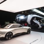 Peugeot_Mondial2018_044