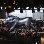 Peugeot_Mondial2018_057