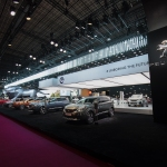 Peugeot_Mondial2018_060