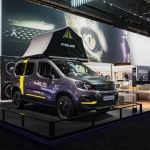 Peugeot_Mondial2018_062
