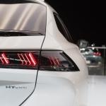 Peugeot_Mondial2018_071