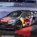 Peugeot_Mondial2018_095