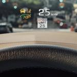 2017-Cadillac-XT5-Head-up-Display