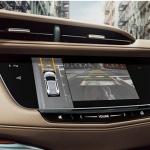 2017-Cadillac-XT5-Surround-Vision